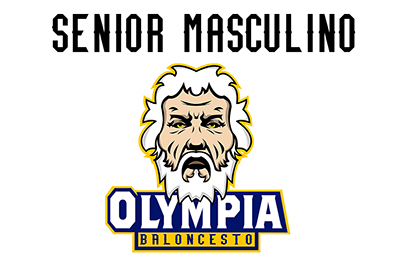 cartel senior masculino